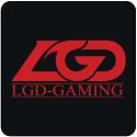 team_lgd.png