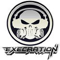 Team_logo_Execration.png