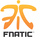 Team_logo_Fnatic.png