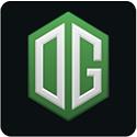 team_og.png