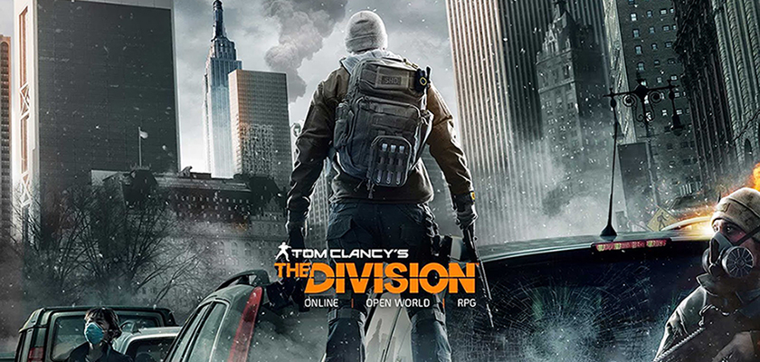 the-division.jpg