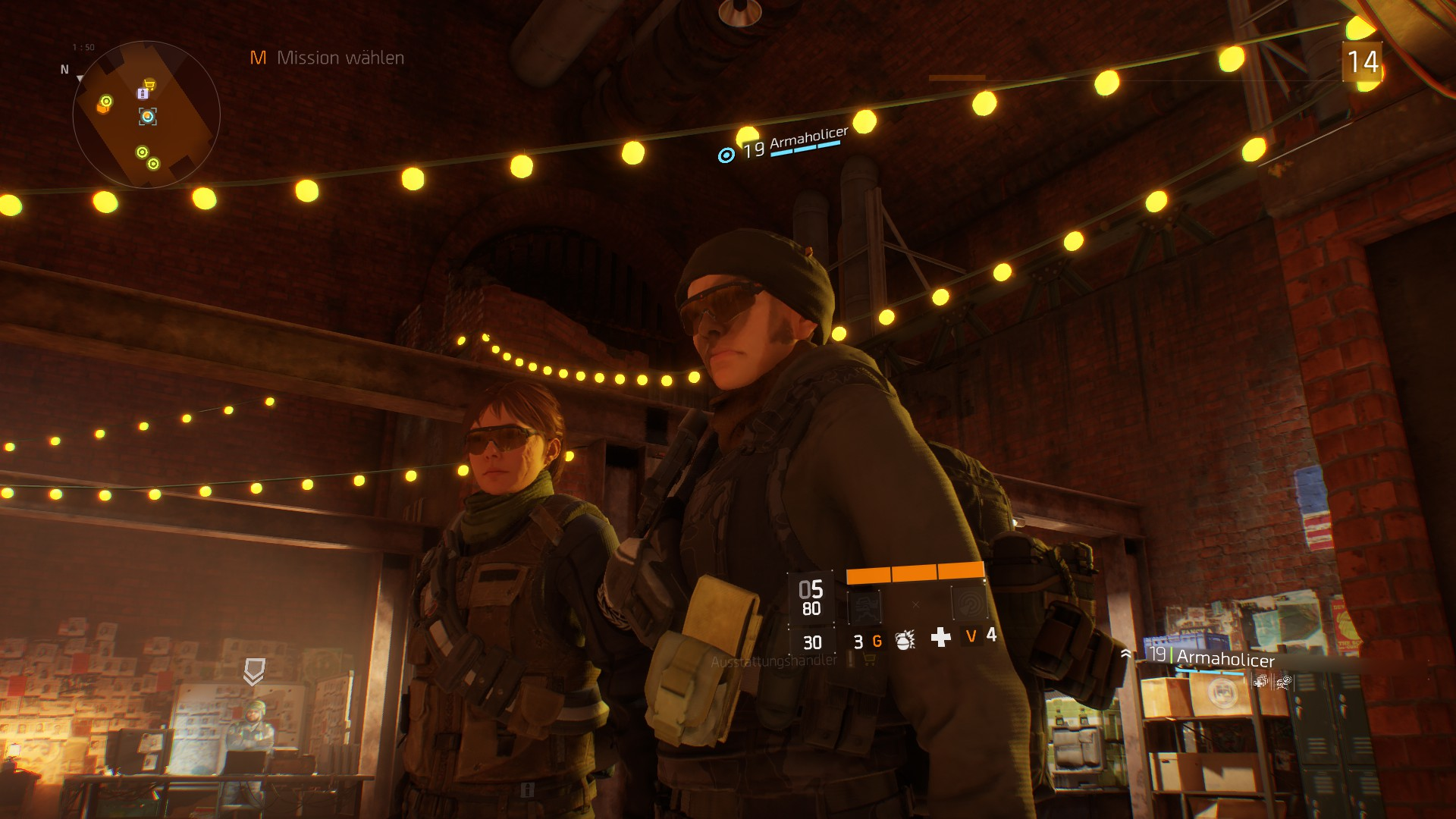 Tom Clancy's The Division™2016-3-16-18-1-42.jpg