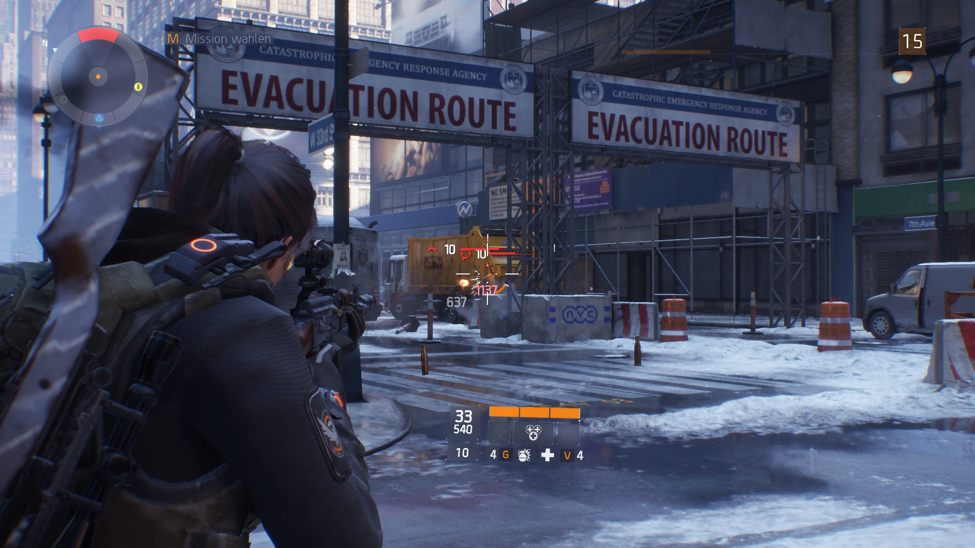 Tom Clancy's The Division™2016-3-18-23-3-24.jpg