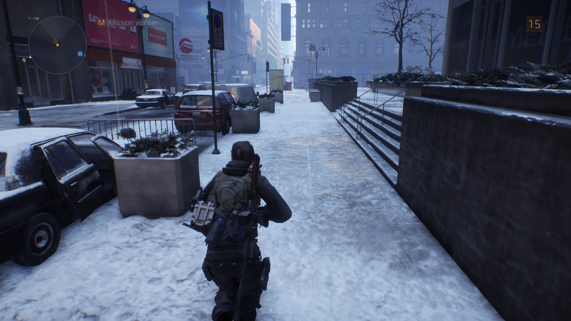 Tom Clancy's The Division™2016-3-18-23-3-6.jpg