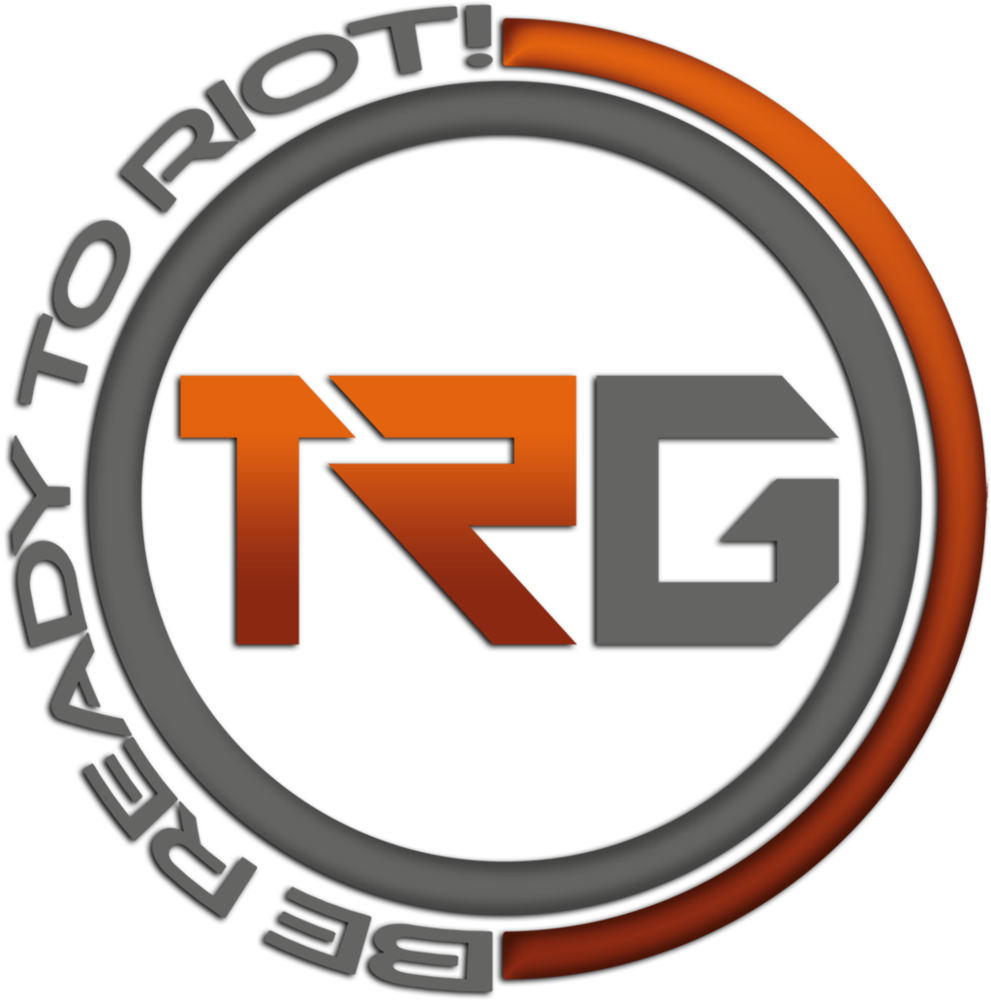 TRG-Logo-2015-1024-Shadow.png