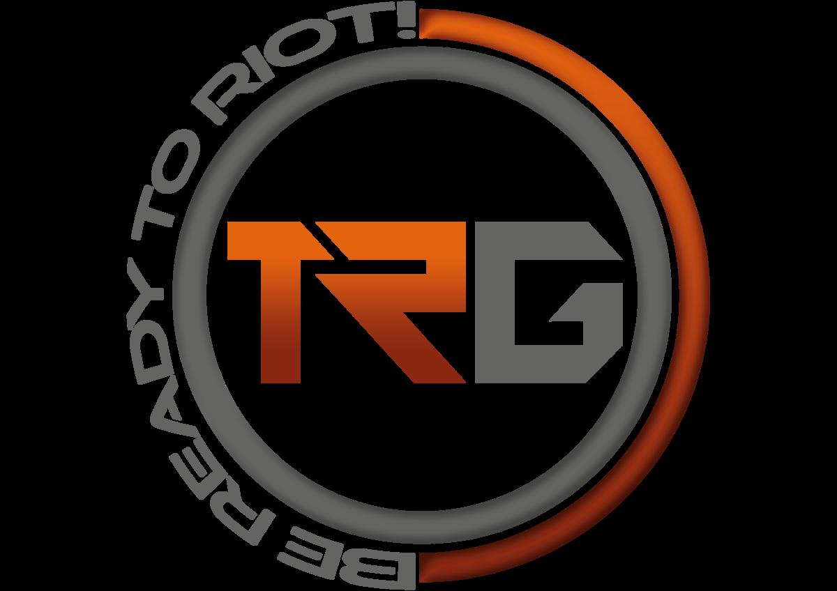 TRG-Logo-2015-3508.png