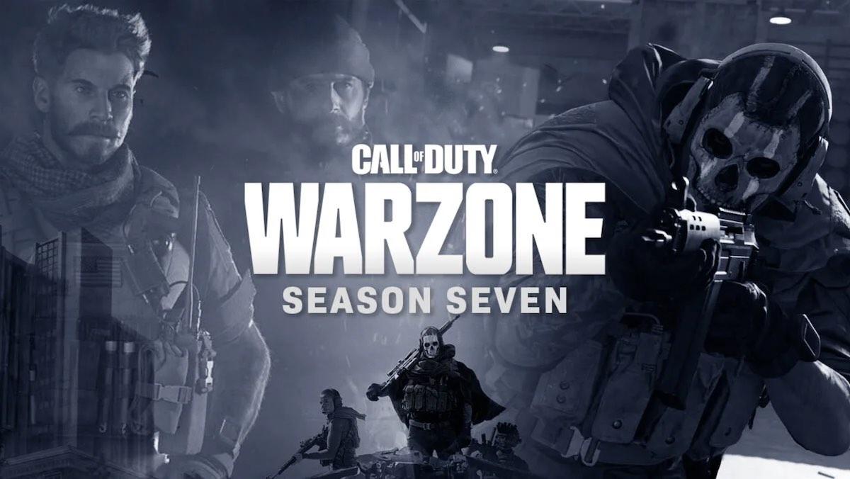 Warzone-Season-7.jpg