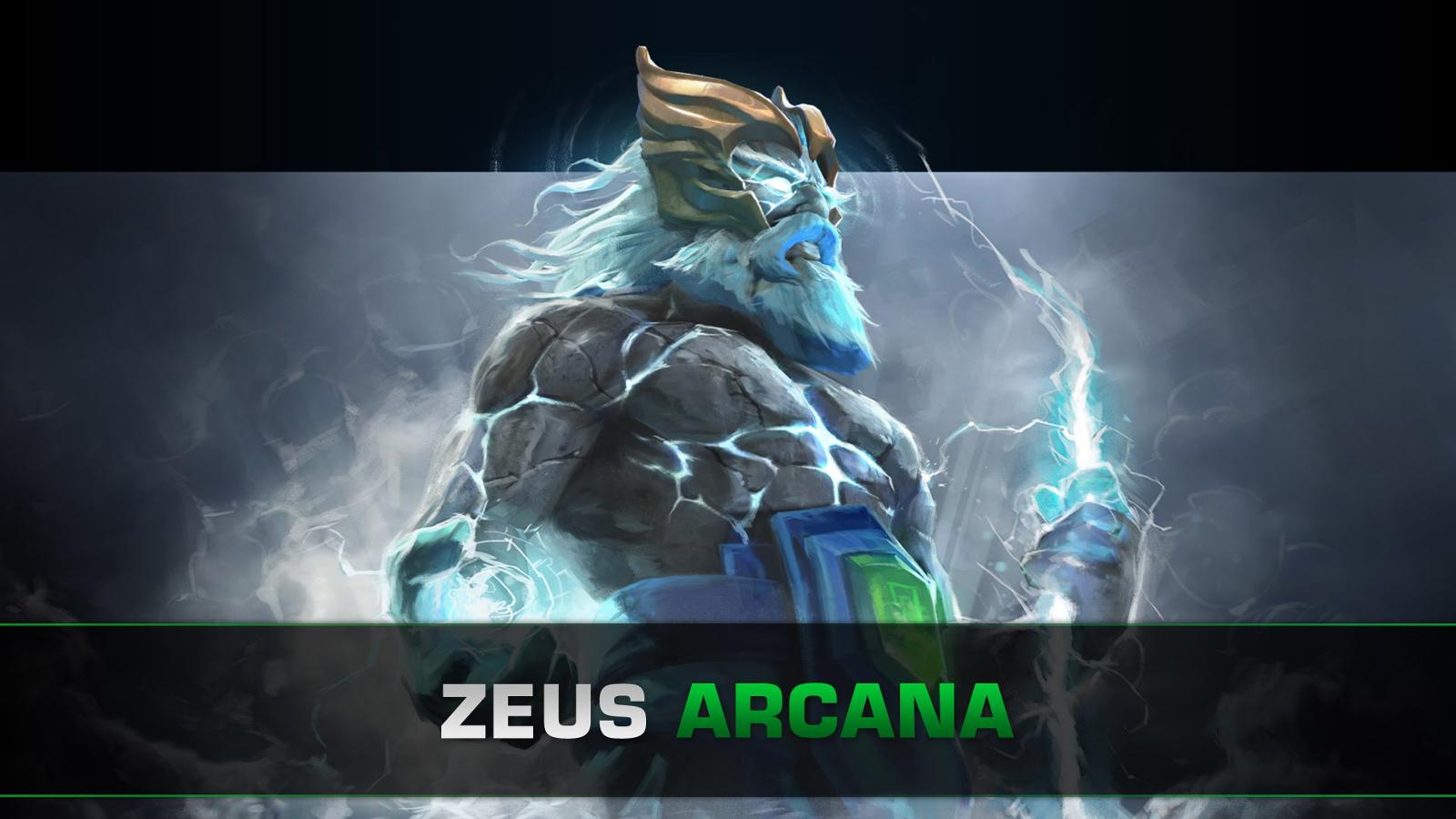 Zeus.png